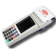 启迪SF-920无线手持打印一体机